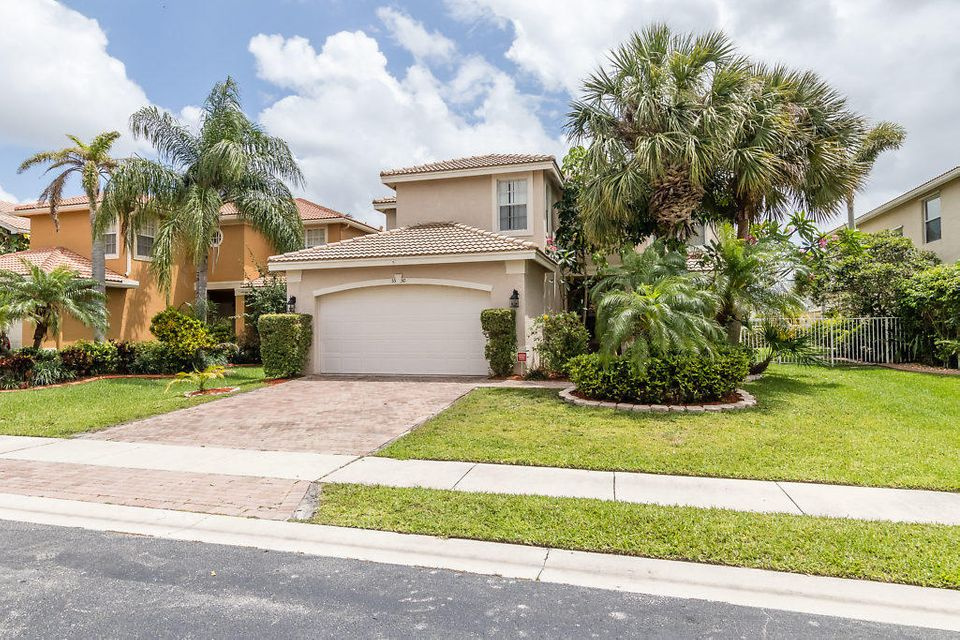 5530 Baja Terrace , Greenacres FL 33463 is listed for sale as MLS Listing RX-10429674 49 photos