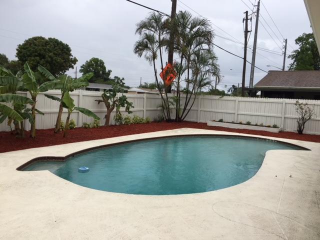 5118 El Claro Circle  West Palm Beach, FL 33410
