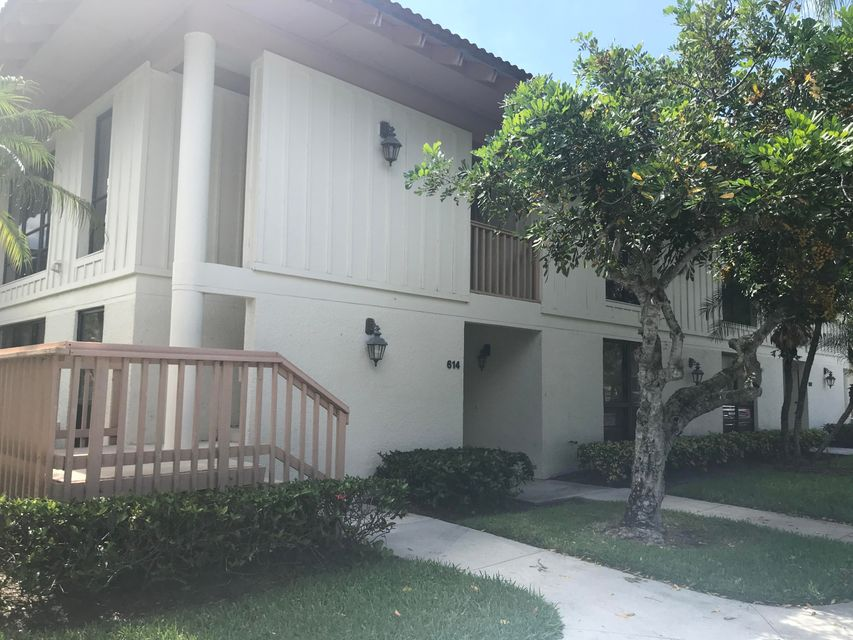 618 Brackenwood Cove Palm Beach Gardens,Florida 33418,2 Bedrooms Bedrooms,2 BathroomsBathrooms,F,Brackenwood,RX-10429720