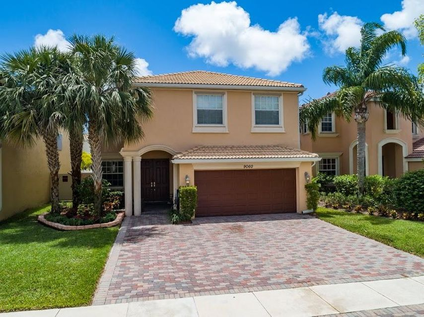 9060 Dupont Place Wellington, FL 33414 photo 2