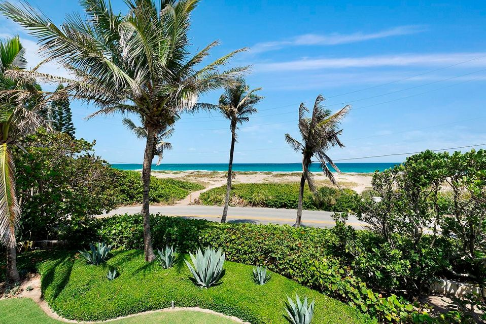 ESPLANADE ESTATES PALM BEACH FLORIDA