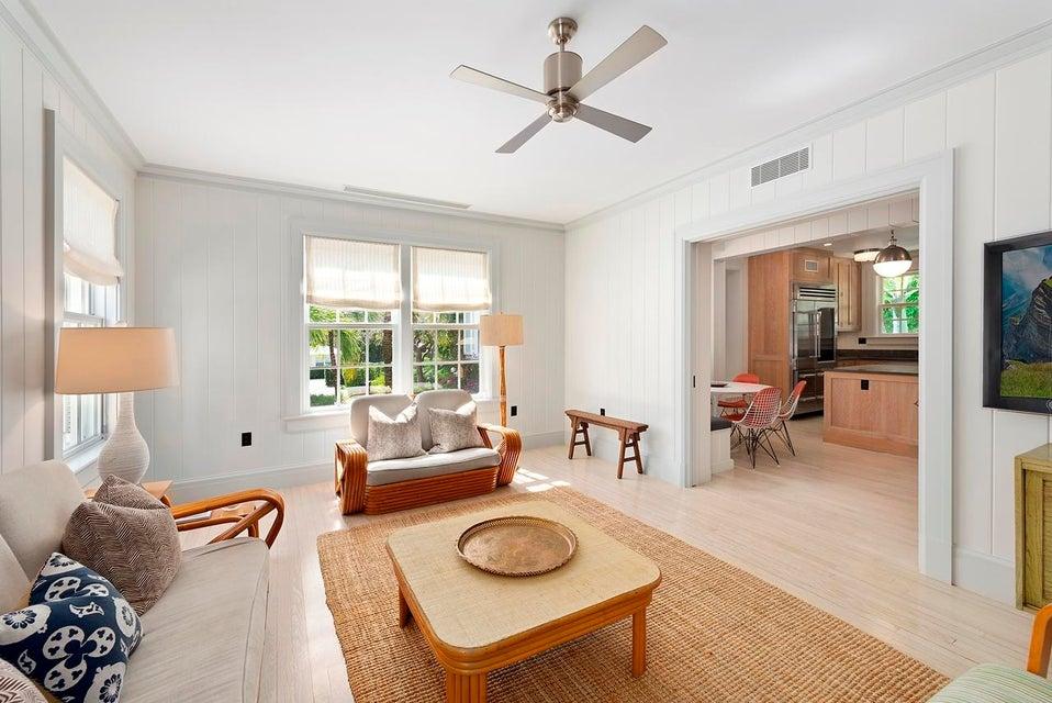 1438 N Ocean Boulevard , Palm Beach FL 33480 is listed for sale as MLS Listing RX-10371632 photo #12