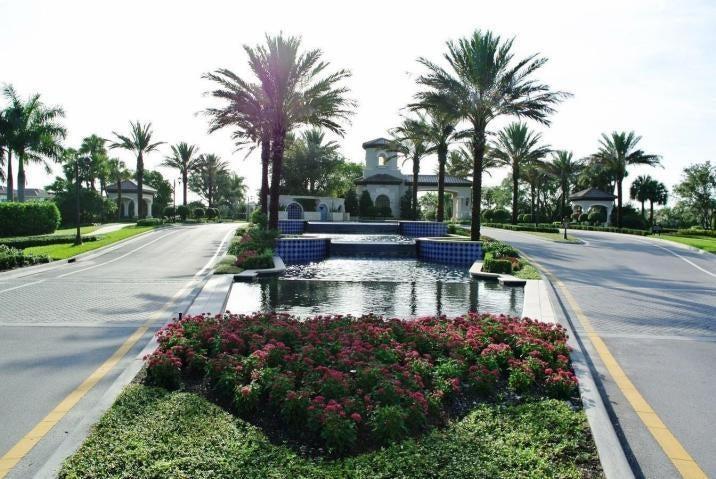 16901 Crown Bridge Drive Delray Beach, FL 33446 - photo 66