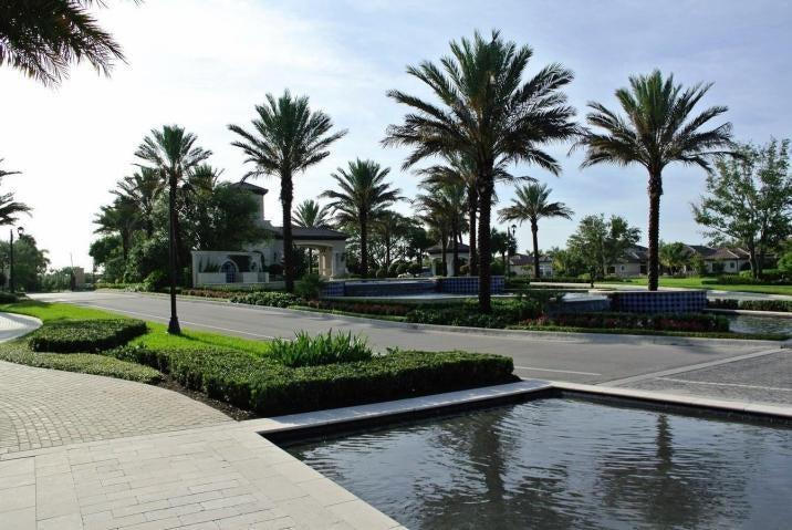 16901 Crown Bridge Drive Delray Beach, FL 33446 - photo 68