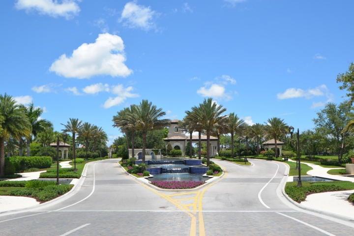 16901 Crown Bridge Drive Delray Beach, FL 33446 - photo 77