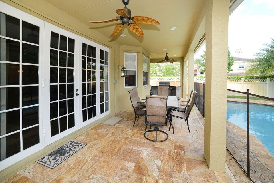 1536 Running Oak Lane Royal Palm Beach, FL 33411 photo 3
