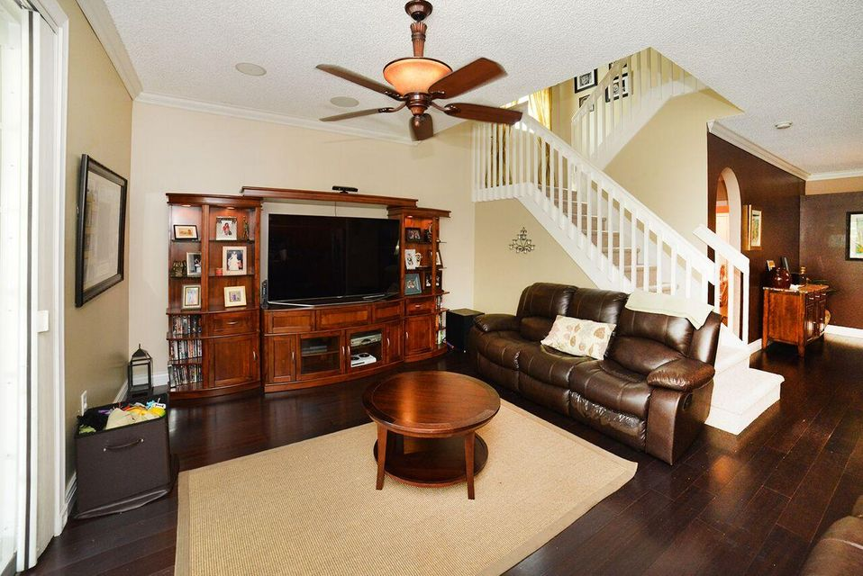 1536 Running Oak Lane Royal Palm Beach, FL 33411 photo 15