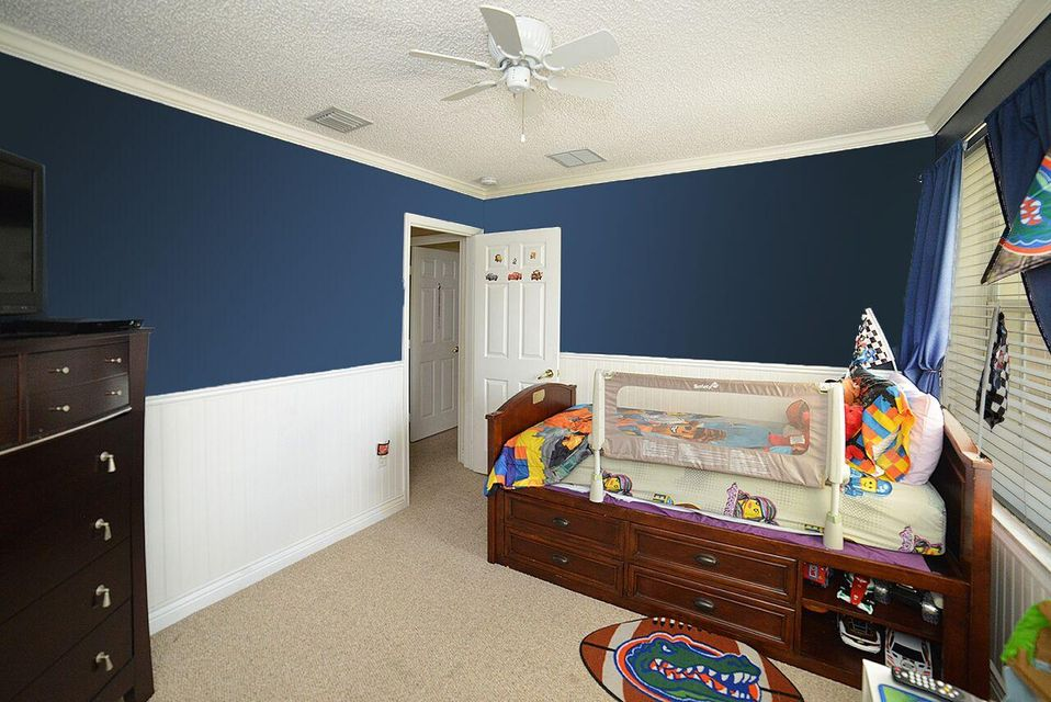 1536 Running Oak Lane Royal Palm Beach, FL 33411 photo 26