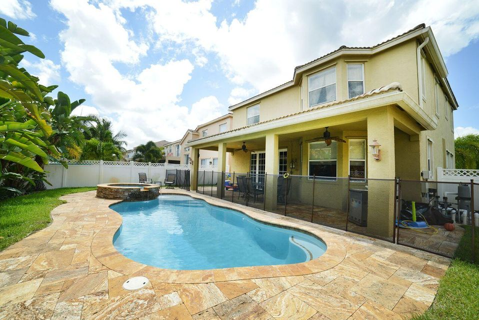 1536 Running Oak Lane Royal Palm Beach, FL 33411 photo 27