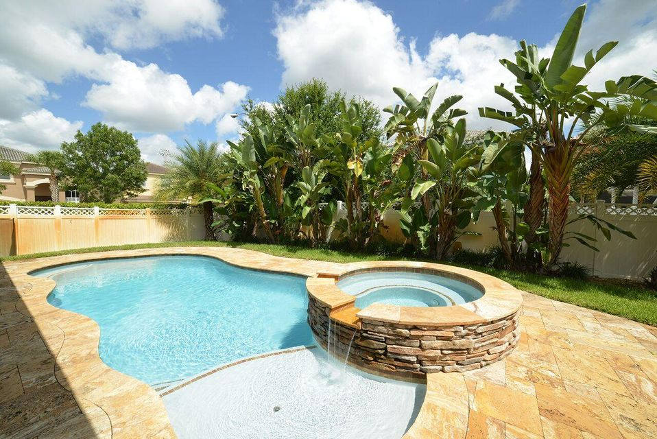 1536 Running Oak Lane Royal Palm Beach, FL 33411 photo 30