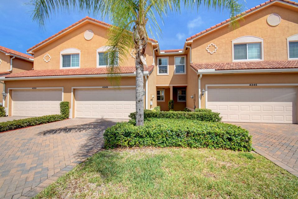 4349 Colony View Drive  Lake Worth, FL 33463