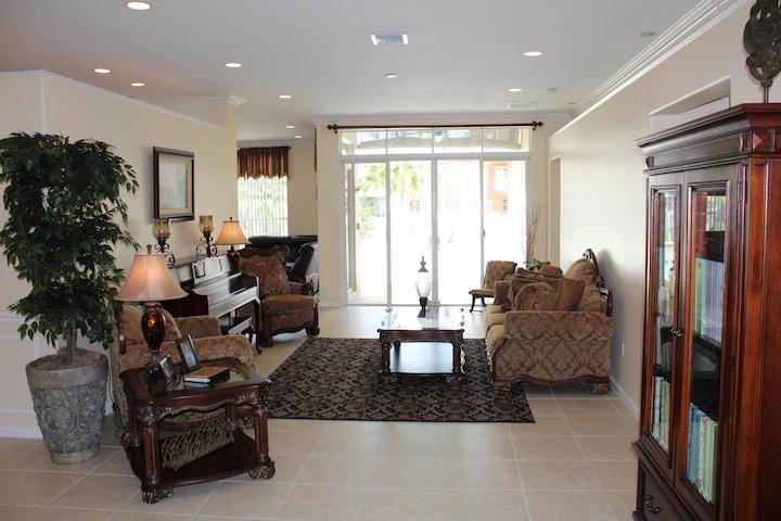 2235 Ridgewood Circle Royal Palm Beach, FL 33411 photo 11