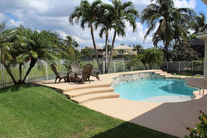 2235 Ridgewood Circle Royal Palm Beach, FL 33411 photo 22