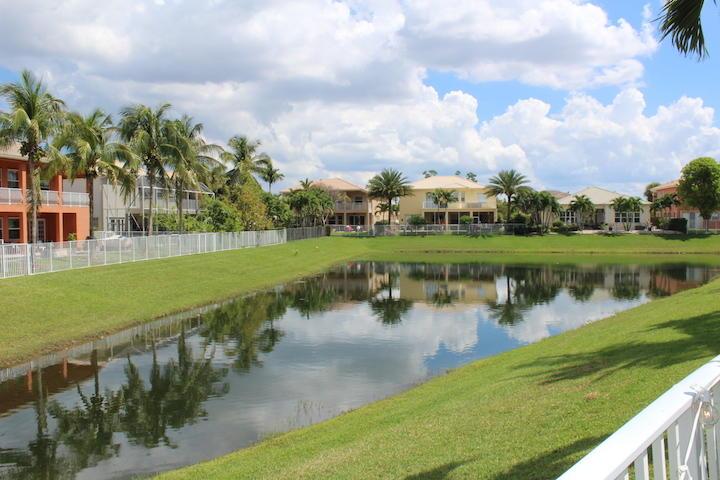 2235 Ridgewood Circle Royal Palm Beach, FL 33411 photo 25