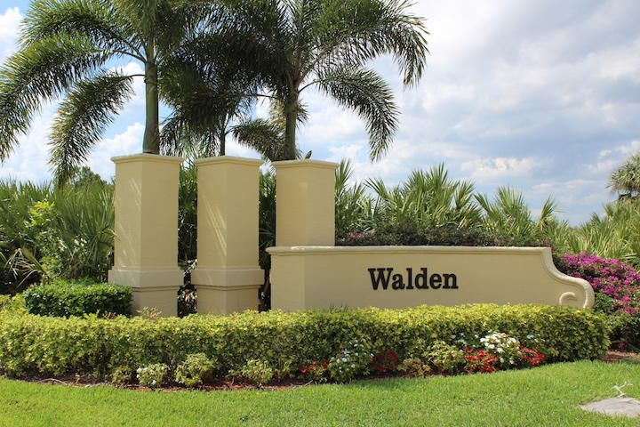 2235 Ridgewood Circle Royal Palm Beach, FL 33411 photo 36