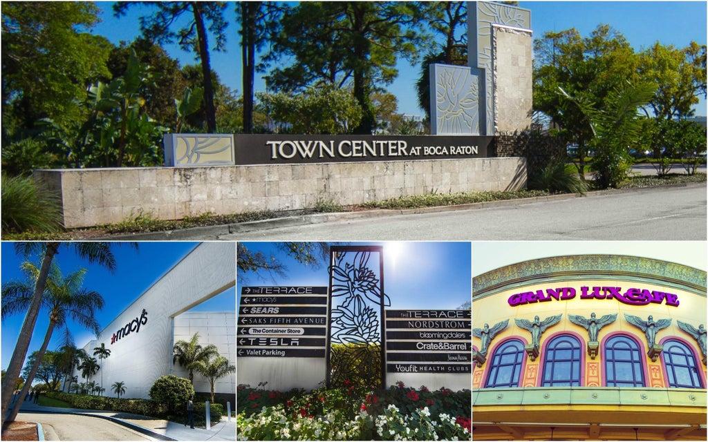 901 Parkside Circle Boca Raton, FL 33486 photo 50