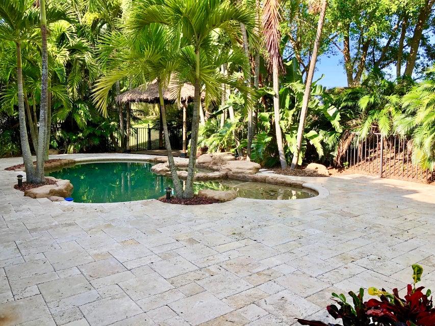 3118 Hartridge Terrace Wellington, FL 33414 photo 42