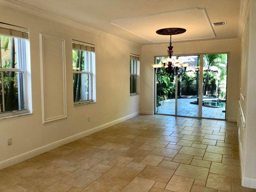 3118 Hartridge Terrace Wellington, FL 33414 photo 6