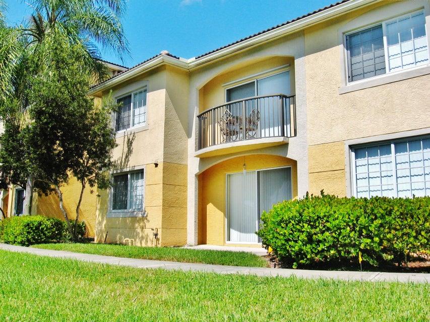 100 Crestwood Court 103  Royal Palm Beach, FL 33411