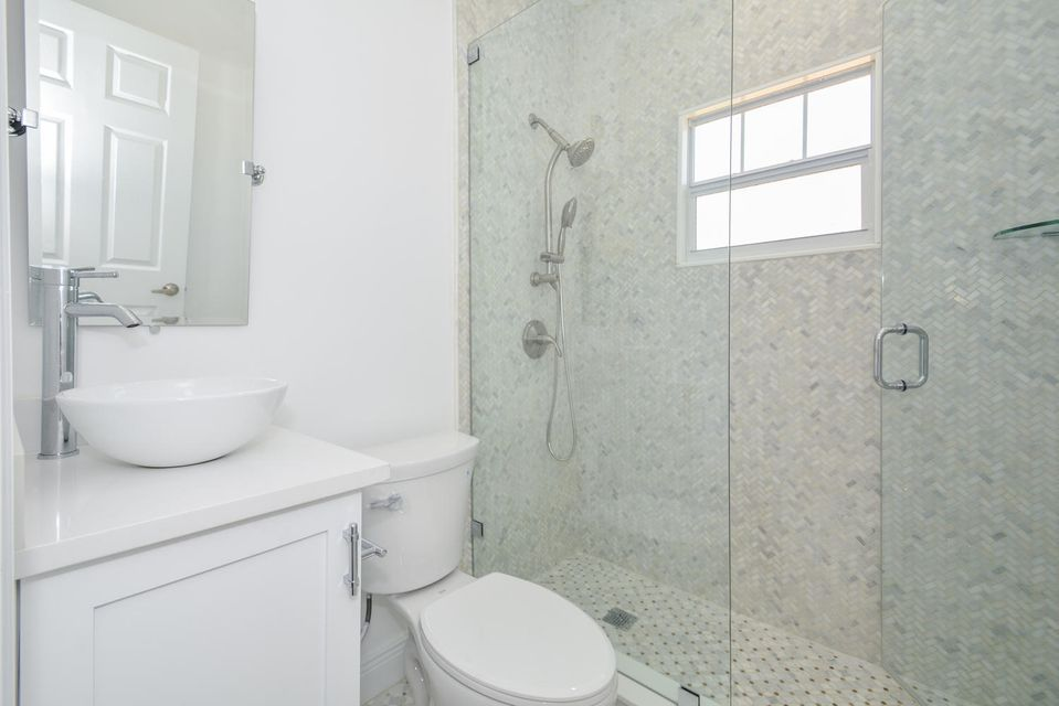 835 Claremore Drive West Palm Beach, FL 33401 small photo 26