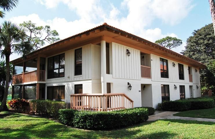 158 Brackenwood Road 158 , Palm Beach Gardens FL 33418 is listed for sale as MLS Listing RX-10429903 34 photos