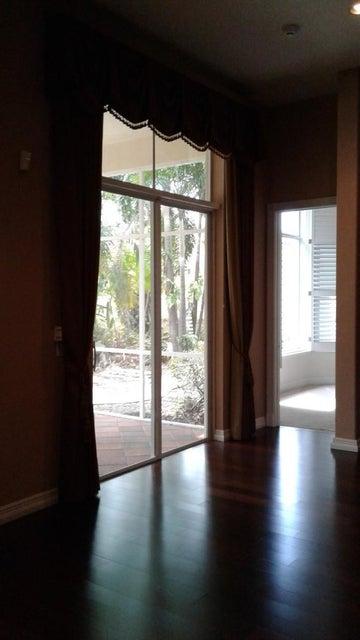 7676 Preserve Court West Palm Beach, FL 33412 photo 13