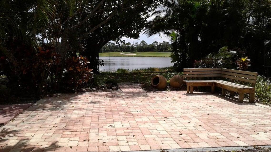 7676 Preserve Court West Palm Beach, FL 33412 photo 22