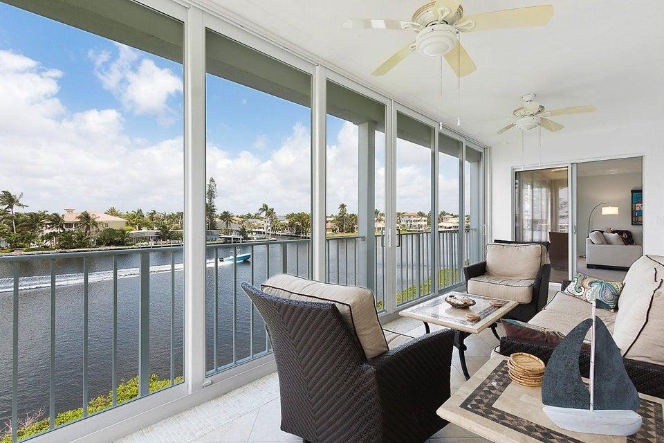 2150 S Ocean Boulevard 7-D  Delray Beach, FL 33483