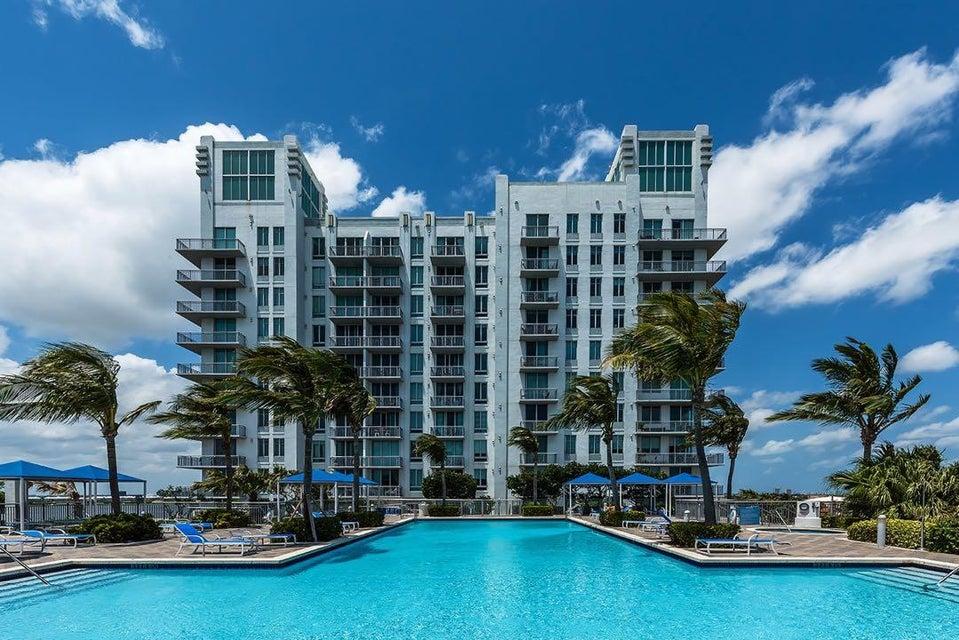 300 S Australian Avenue 901 West Palm Beach, FL 33401 photo 18