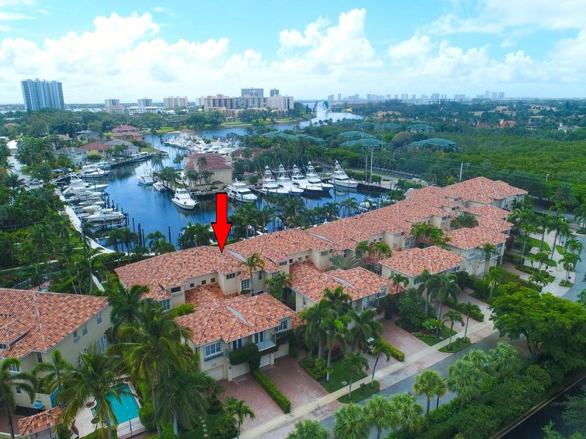 1440 Harbour Point Drive North Palm Beach,Florida 33410,4 Bedrooms Bedrooms,3.1 BathroomsBathrooms,A,Harbour Point,RX-10429984