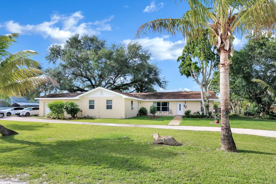Home for sale in ARNOLD PARK West Palm Beach Florida