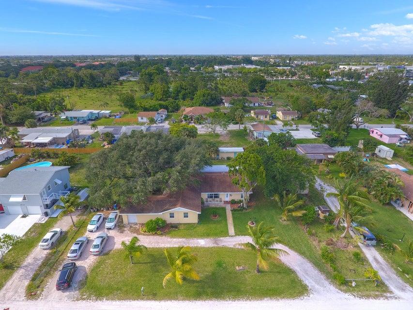 4332 Potomac Avenue West Palm Beach, FL 33406 photo 5