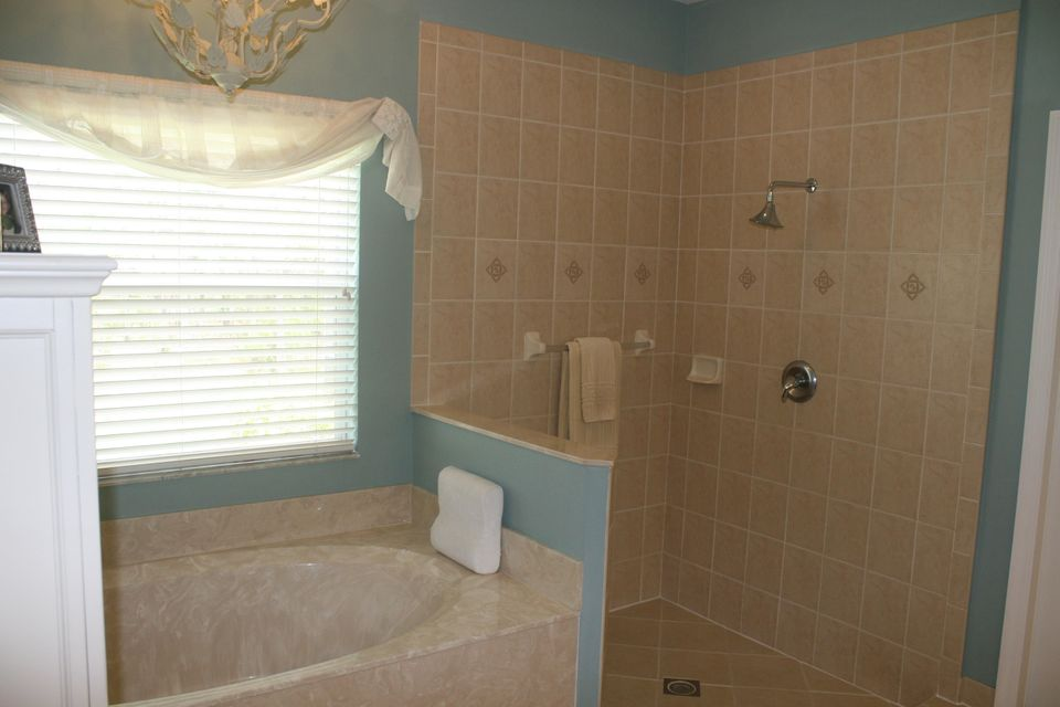 8289 112th Terrace West Palm Beach, FL 33412 small photo 25