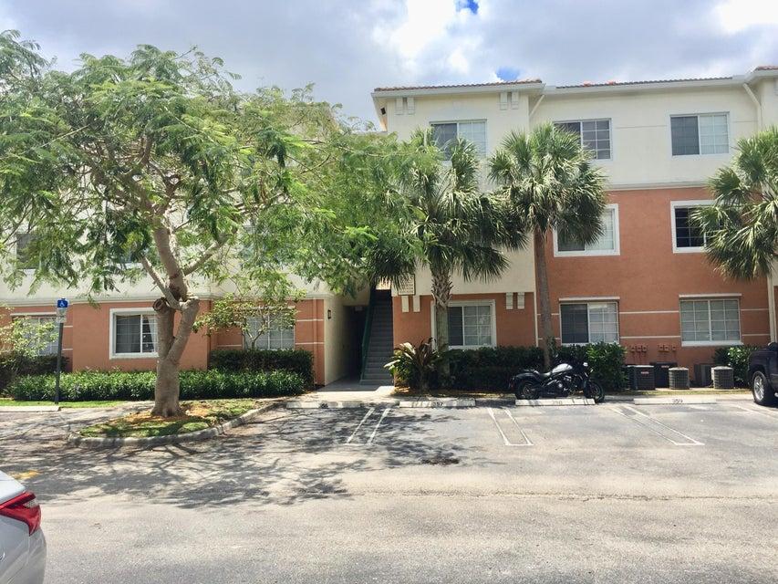 Real Estate BACKUP - 9845 Baywinds Drive, West Palm Beach, FL 33411 ...