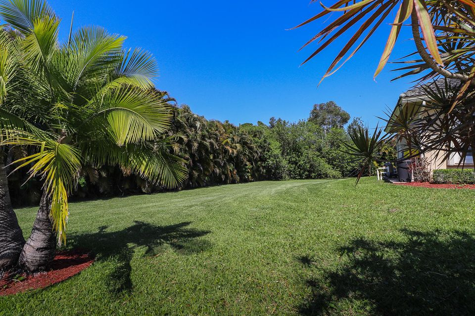15268 75th Avenue Palm Beach Gardens, FL 33418 - MLS#RX-10430031