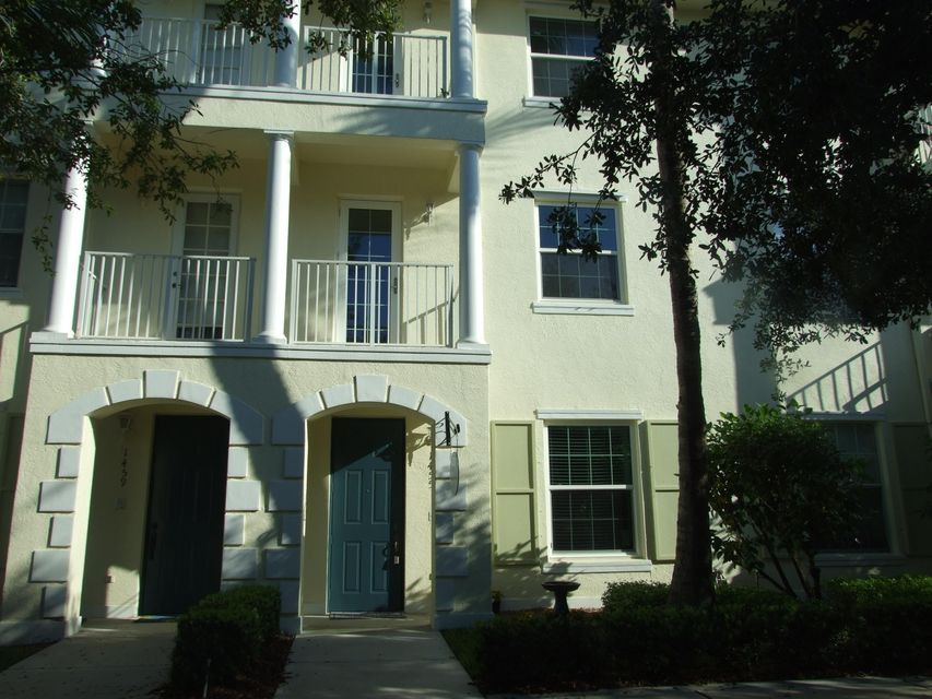 Photo of 1455 Cades Bay Jupiter FL 33458 MLS RX-10430073