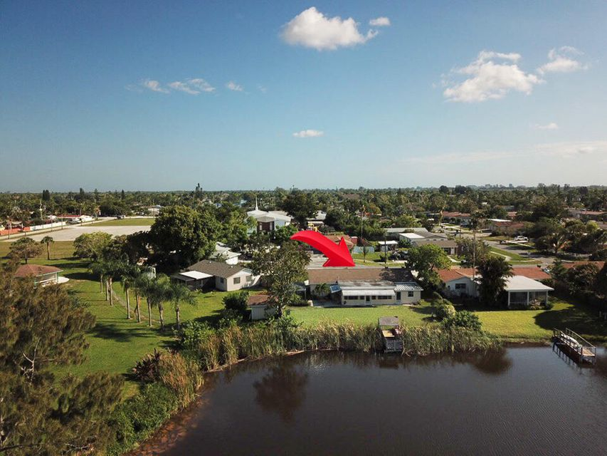 34 Abaco Dr