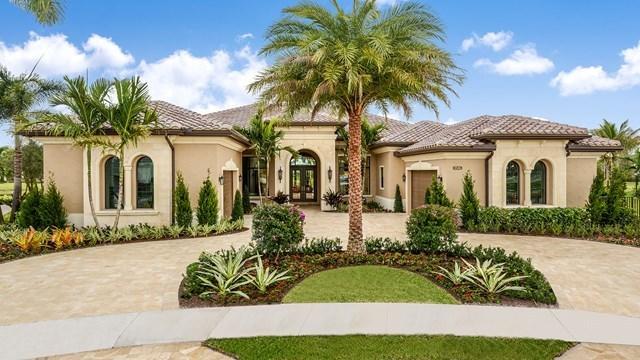 16776 Matisse Drive Delray Beach, FL 33446 - photo 1