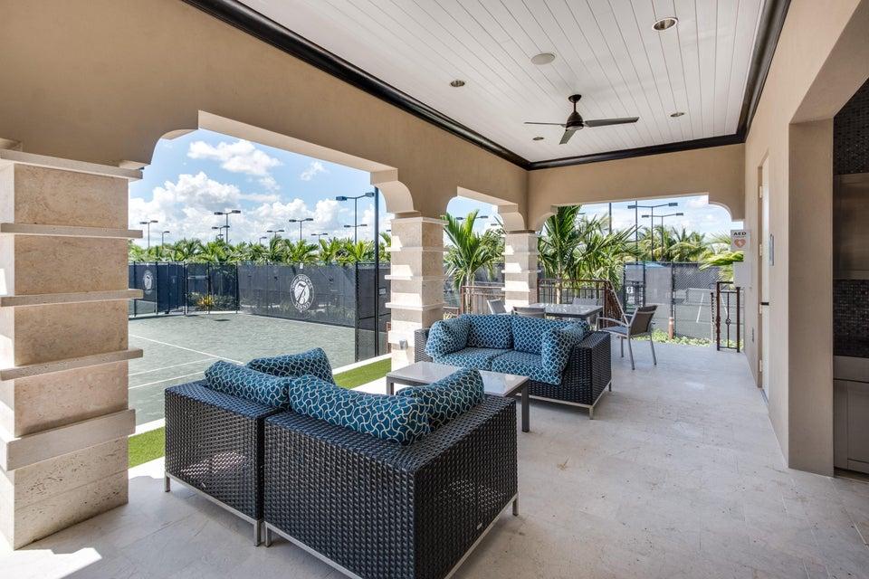 16776 Matisse Drive Delray Beach, FL 33446 - photo 6