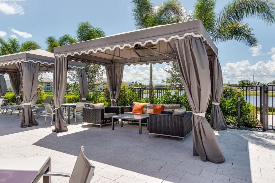 16776 Matisse Drive Delray Beach, FL 33446 - photo 23