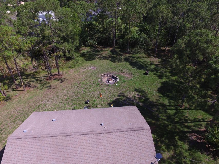 12247 78th Place West Palm Beach, FL 33412 small photo 22