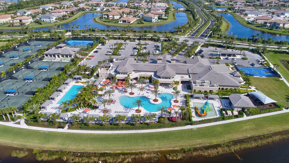 16776 Matisse Drive Delray Beach, FL 33446 - photo 31