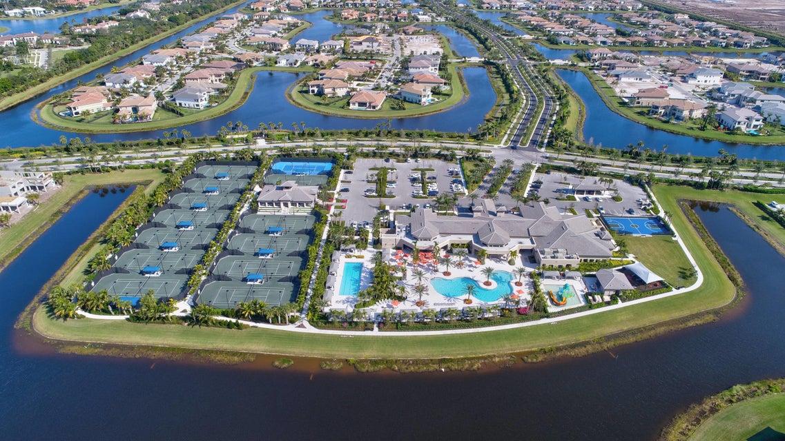 16776 Matisse Drive Delray Beach, FL 33446 - photo 32