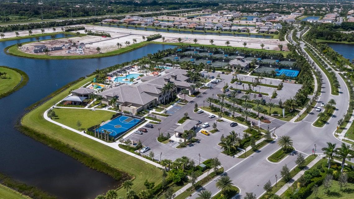 16776 Matisse Drive Delray Beach, FL 33446 - photo 34