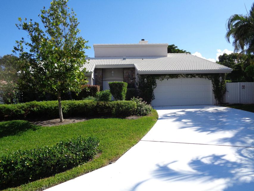 6910 NW 2nd Terrace  Boca Raton FL 33487