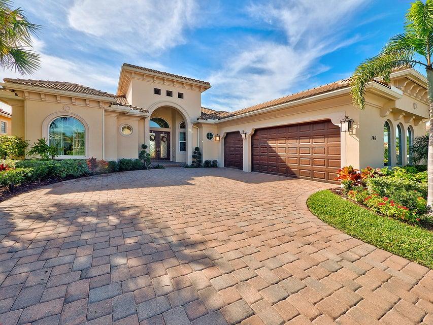 New Home for sale at 146 Carmela  in Jupiter