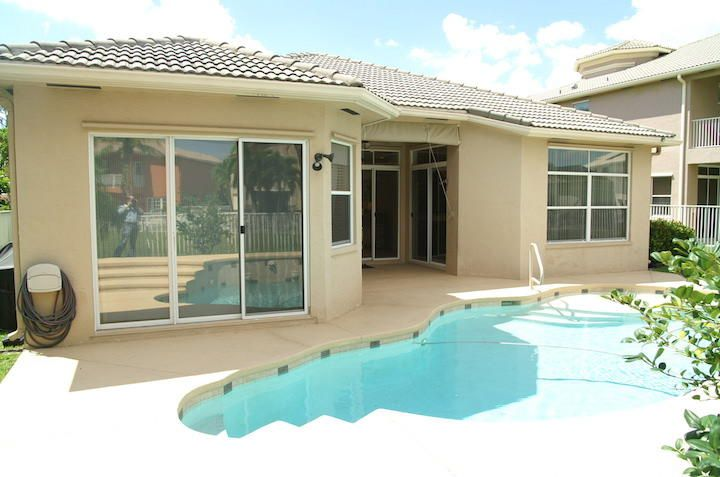 2235 Ridgewood Circle Royal Palm Beach, FL 33411 photo 24