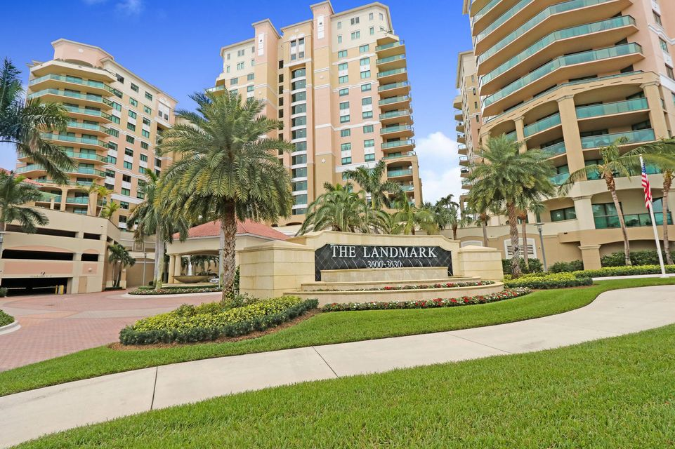3610 Gardens Parkway 102a , Palm Beach Gardens FL 33410 is listed for sale as MLS Listing RX-10430802 23 photos