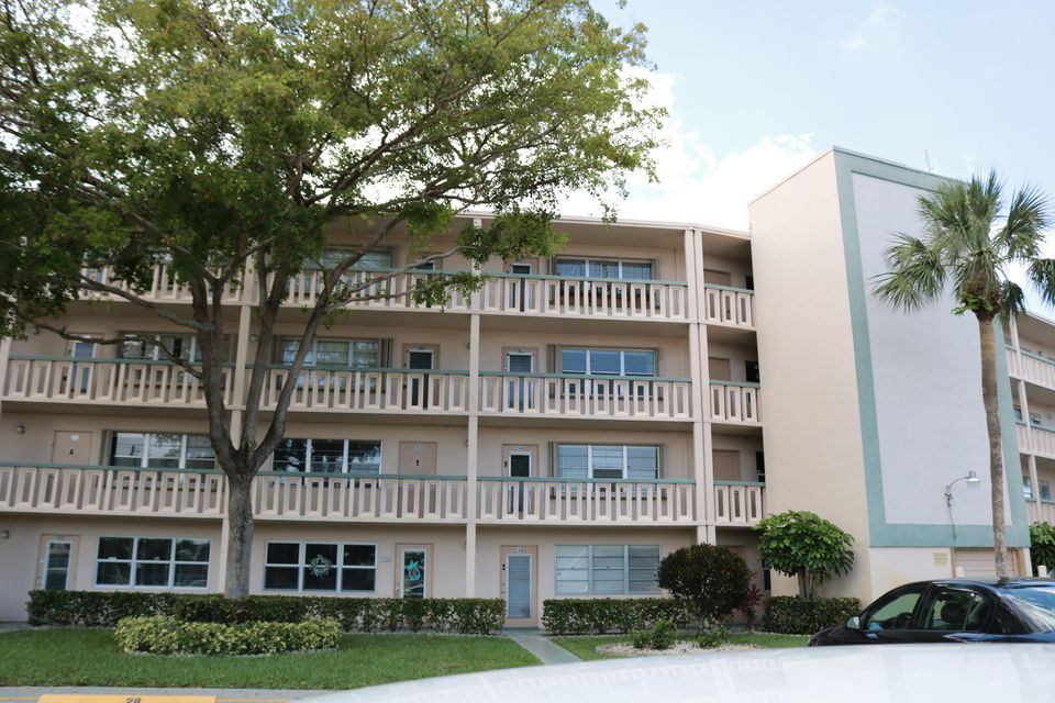 354Southampton C West Palm Beach,Florida 33417,1 Bedroom Bedrooms,1 BathroomBathrooms,Condo/coop,Southampton C,RX-10430171,for Rent