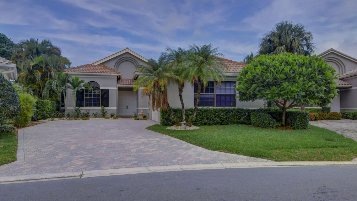 10072 Dover Carriage Lane Wellington, FL 33449